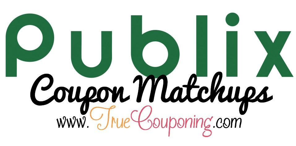 Publix Coupon Matchups 12/7 – 12/13 (or 12/6 – 12/12) {Thirteen (13!) FREEbies & NINE (9!) Deals $0.69 Each or Less!}