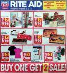 Rite Aid BF 2015