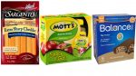 Snack Food Items