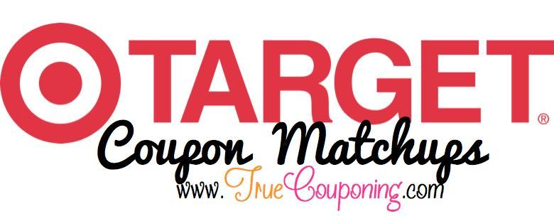 Target Coupon Matchups 12/17 – 12/24 (CHEAP Pet Food, Ham, Veggies & More!)