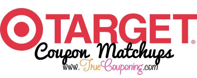 Target Coupon Matchups 12/17 – 12/24 (CHEAP Pet Food, Ham, Veggies & More!)