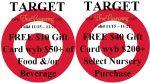 Target Qs 11-15