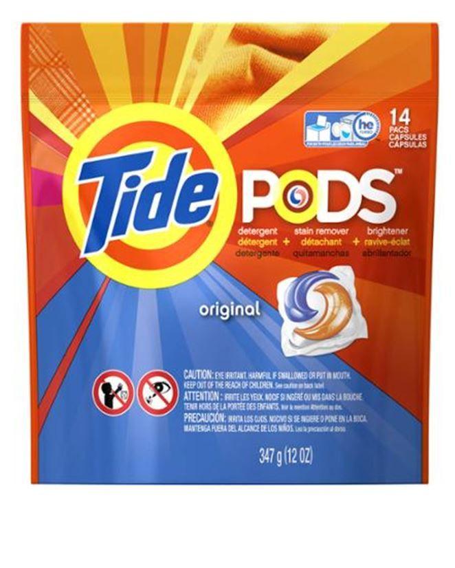 Tide Pods. Print NOW for SUPER CHEAP Angel Soft Mega Roll Toilet Paper   Walmart