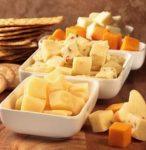 aldi cheese