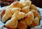 aldi crescent rolls