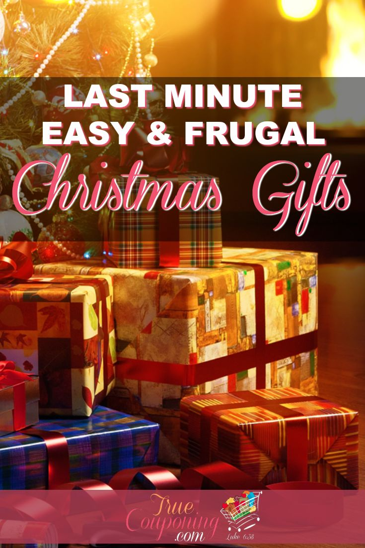 cool christmas gifts