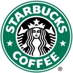 Save Over $20 Off Starbucks Coffee & Tea Products
