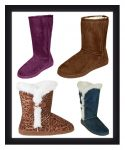 dawgs boots for women