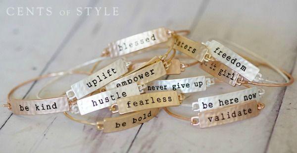 tribe bracelets 12-4