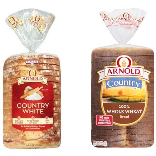 Arnold Country Bread
