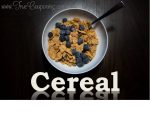 Need Cereal? Save $15 on Cereal: Kellogg's, General Mills & More!