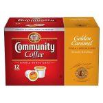 Community Coffee K-Cups $3.00 Each at Winn Dixie! ~ Starts Tomorrow!