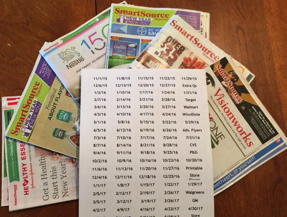 Sold out date tab stickers 24 smartsource coupon for America s best contacts coupons