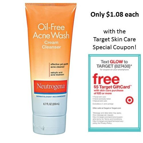 Good cleansing coupon code