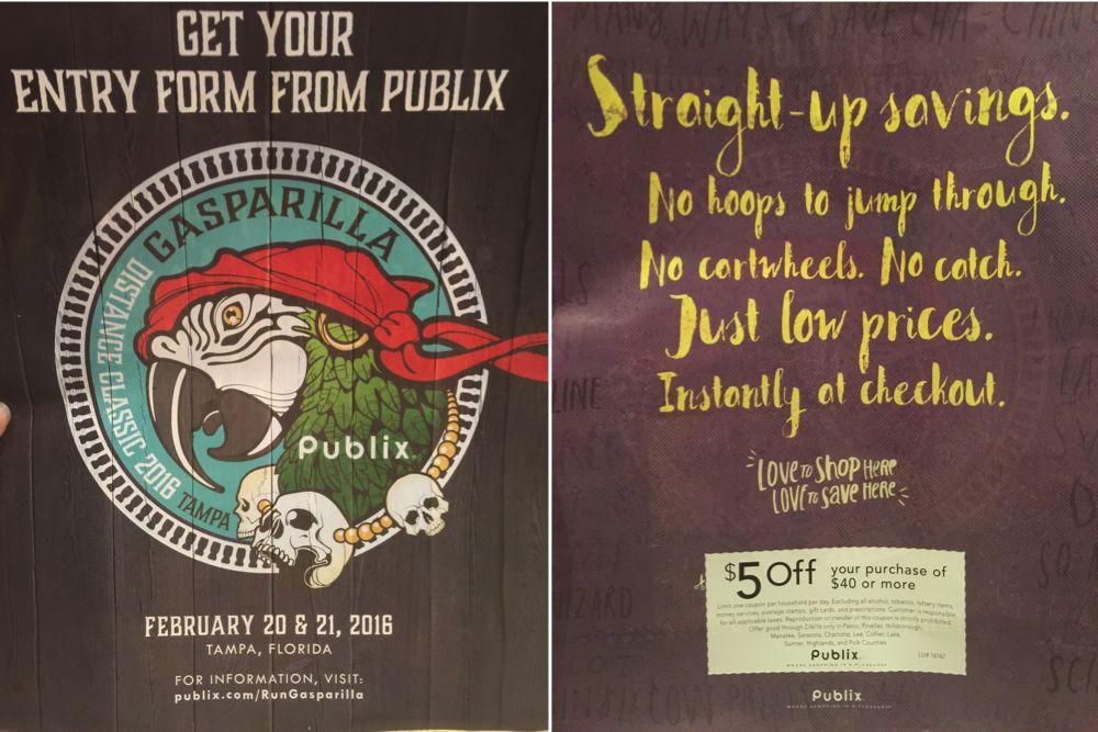 Publix $5 Off $40 1-31-16 Large