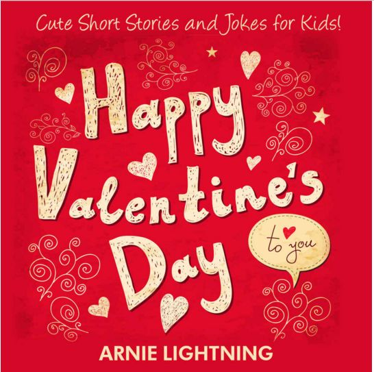 free ebooks: valentines day stories, activities & jokes for kids, Ideas
