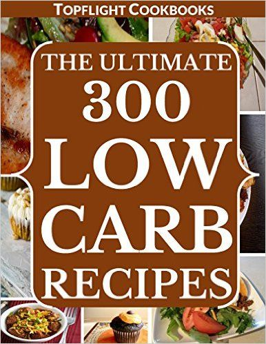 FREE EBOOKS:  Low Carb Cookbook, God Moments, Dog Coloring Book