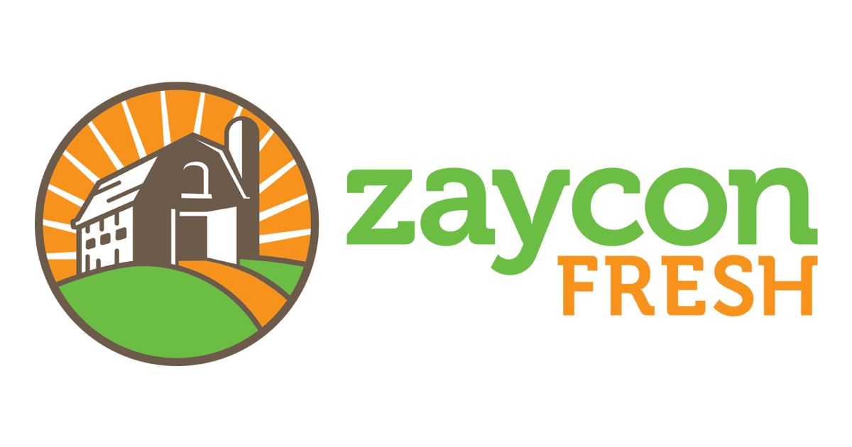 Zaycon Foods Review: Boneless Skinless Chicken Breasts