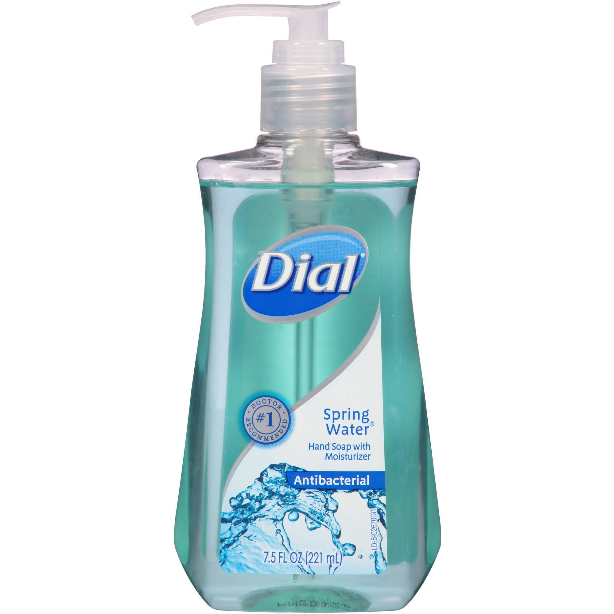 photo relating to Dial Soap Printable Coupon known as Dial hand cleaning soap coupon codes 2018 / Terrific discounts upon bucket hats