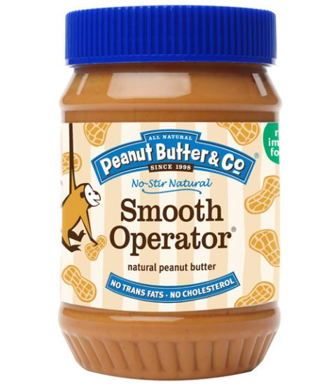 Best Natural Butter Brand