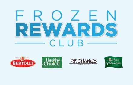 FREE $10 Publix Gift Card wyb $30 Of Select Frozen Foods at Publix! ~ Ends 4/30!