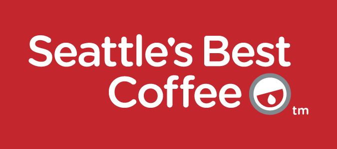 Seattle's best coffee printable coupon 2018