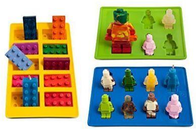 lego molds 2