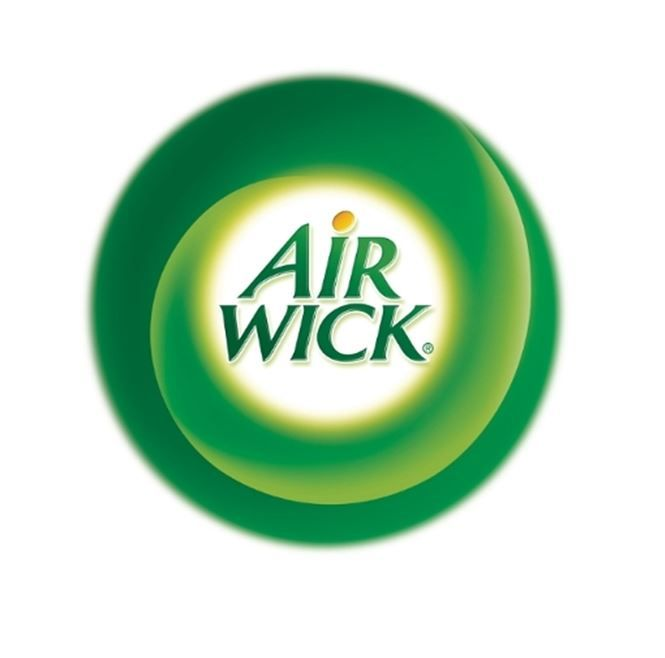 Air Wick Air Freshener & Deodorizer Refills See All. Skip to end of links $ 7. Air Wick Freshmatic 2 Refills Automatic Spray, Apple Cinnamon Medley, (2Xoz), Air Freshener. Average rating: 5 out of 5 stars, based on 11 reviews 11 ratings. 2-Day Shipping $ 6. /5(48).