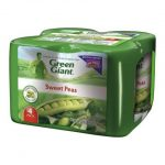 Green Giant Vegetables $0.58 Per Can {No Coupon Needed} at Publix! ~ Ends Today!