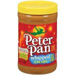 Peter Pan Peanut Butter $1.75 Each {No Coupon Required} at Winn Dixie!
