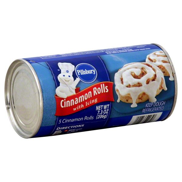 pillsbury single personals When you choose redstone, you get great rates, flexible terms, and low closing costs.