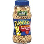 Planters Peanuts $1.50 Each at Winn Dixie! ~ Starts Saturday!