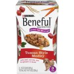 Purina Beneful Wet Dog Food Multipack $1 Each {Just $0.33 Each Cup!} at Winn Dixie!