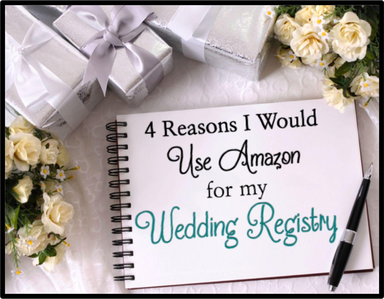 Amazon Wedding 3