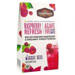 Madhava Organic On-The-Go Drink Mixes Only $0.99 Each at Target!