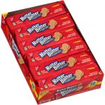 Nabisco Variety Pack Cookies or Crackers $2.35 Each at Publix! ~ Starts Thursday!