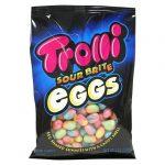 Don't Miss Your FREE Trolli Candy at CVS! ~ Ends Today!