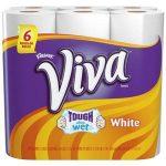 Viva Paper Towels $0.67 Per Roll at Winn Dixie! ~ Starts Sunday!