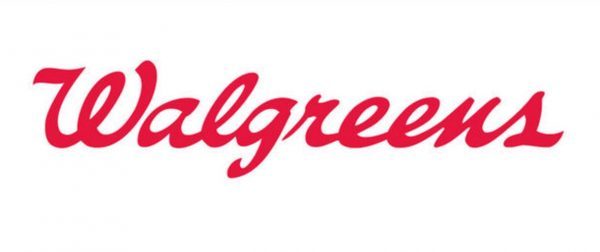 Walgreens Coupon Matchups 9/3 – 9/9 ~ Best Deals {SIX Deals JUST 62¢ Each or Less!}