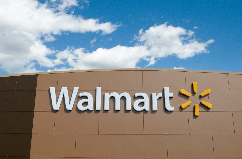 You CAN Coupon Successfully at Walmart!