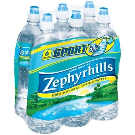 ups zephyrhills