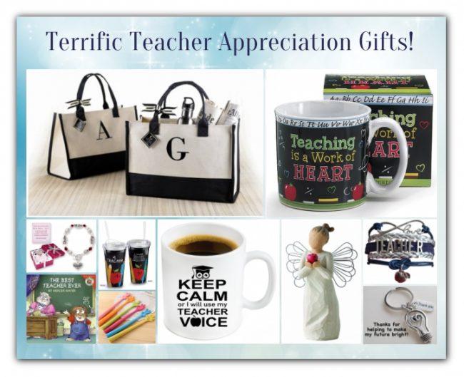 teacher appreciation gifts 5-2