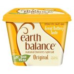 Earth Balance Buttery Spread $1.10 Each at Publix!