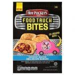 Hot Pocket Food Truck Bites $1.26 Each at Target! {Save $4 Off!}