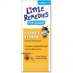 FREE Little Remedies Medicine at Dollar Tree!