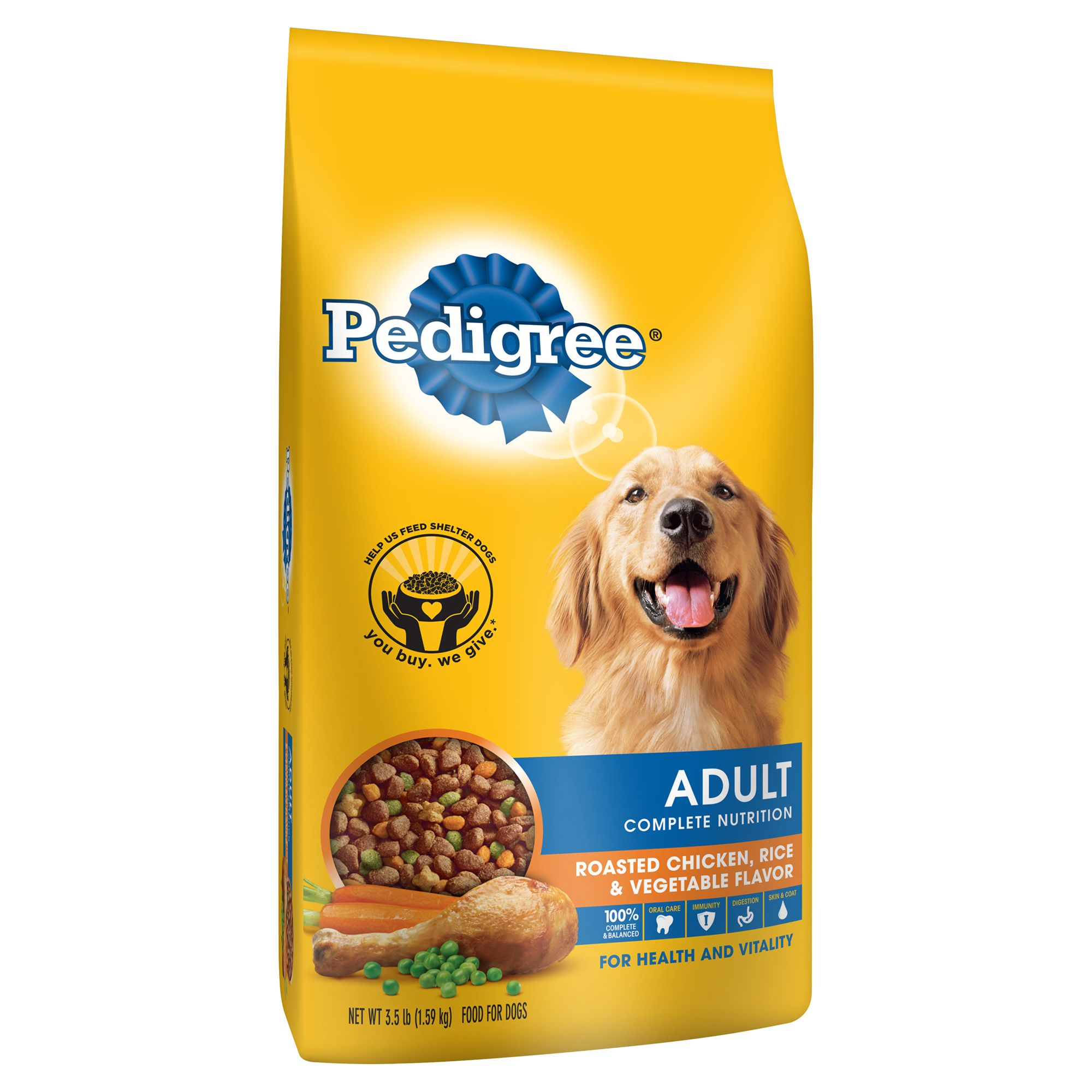photo about Caesars Dog Food Printable Coupons identified as 16 Extraordinary Info Pertaining to Pedigree Pet Foods Printable