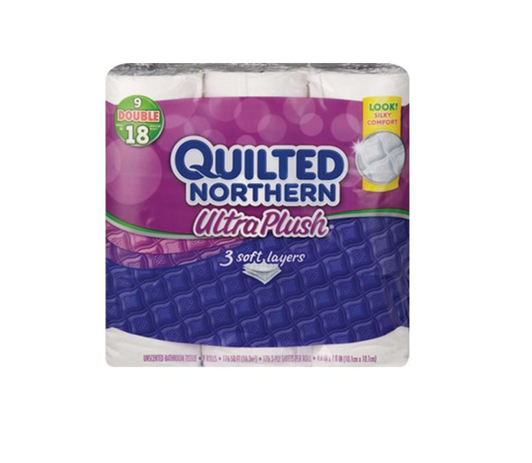 Coupons For Quilted Northern Toilet Paper Tuckerton Seaport