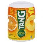 Kool-Aid or Tang Drink Mix $1.18 Each at Winn Dixie!