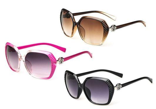 ladies sunglasses 6-27