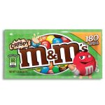 M&M's Candy Singles $0.44 Each at CVS! ~ Ends Saturday!